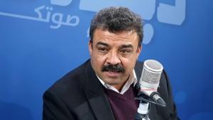 القمودي: أستغرب من وجود عقلة على الخطوط التونسية و الحال أنها دائنة لشركة 'تاف' بـ  400 مليار