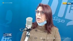 وزيرة التعليم العالي:  سيتم اعطاء الأولوية للجامعات الداخلية في انتداب الدكاترة المعطلين عن العمل