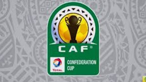 موعد قرعة دور المجموعات من مسابقة كأس الكاف