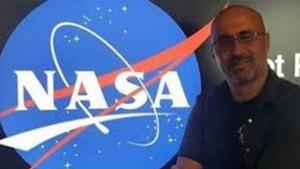 المهندس التونسي محمد عبيد: مهمّة 'برسفيرنس' على سطح المريخ ستدوم سنتين( فيديو)