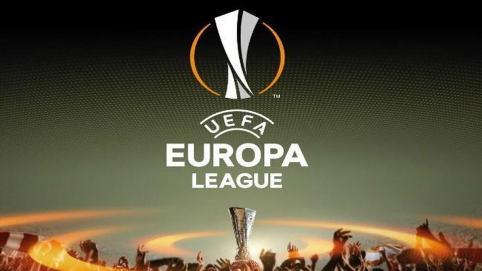 الدوري الاوروبي