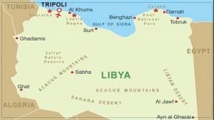 تفاصيل عملية عسكرية أمريكية ضد ''داعش'' في ليبيا أنقذت تونس من غزوة أكبر في بن قردان