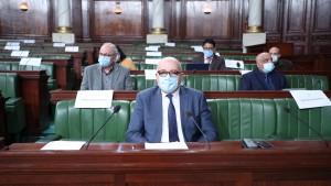 وزير الصحة : انطلاق عمليات التلقيح ضد كورونا خلال الأيام القليلة القادمة