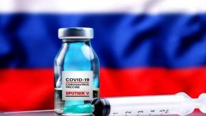 وكالة الأدوية الأوروبية تحذّر من التسرّع في الترخيص للقاح سبوتنيك