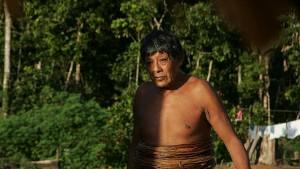 كورونا يودي بحياة آخر رجال قبيلة منعزلة في الأمازون