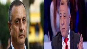 عصام الشابي: ناجي جلّول لم يكن من مناضلي الحزب الديمقراطي التقدمي أيام الجمر