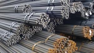 بسبب الزيادة في أسعار الحديد : أشغال المشاريع العمومية مهدّدة بالتوقف