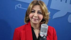 وطفة بلعيد : النظام السياسي و الانتخابي الحالي انتهى