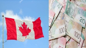 كندا تقرّر تمديد تجميد ممتلكات عدد من أفراد عائلة بن علي لمدة 5 سنوات اضافية