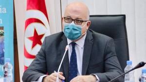 وزير الصحة : ارتفاع توافد المصابين بكورونا على المستشفيات