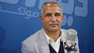 منجي خليفة : جامعة الكهرباء لم تعارض خوصصة إنتاج الكهرباء (فيديو)