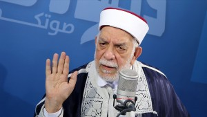 عبد الفتاح مورو : أطراف من داخل النهضة أطاحت بي في السباق الرئاسي ( فيديو)