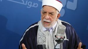 عبد الفتاح مورو: أصبت برجّة حول ما يمكن أن يفهم من كتاب محمد الناصر ( فيديو)