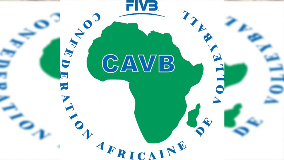 بطولة إفريقيا للاندية في الكرة الطائرة