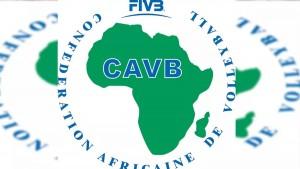 بطولة افريقيا للاندية البطلة في الكرة الطائرة