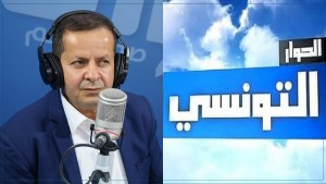 إكرام عزوز : ''هذا البرنامج منحضرش فيه خاترو فارغ''