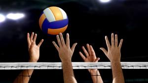 الكرة الطائرة  : النادي الصفاقسي و النادي النسائي بقرطاج في نهائي البطولة