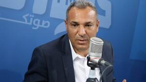 محمد علي البوغديري