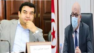 رئيس لجنة الصحة بالبرلمان يطالب بمساءلة وزير الصحة
