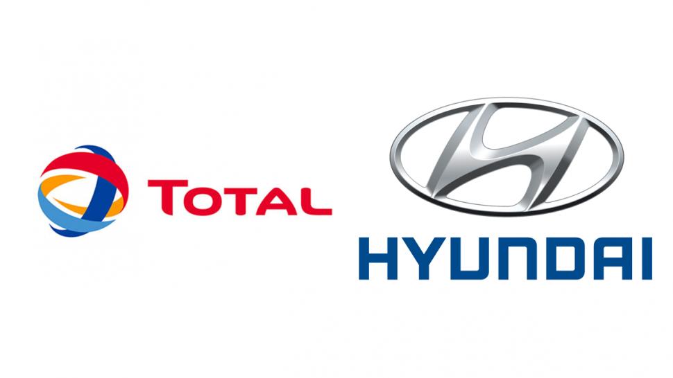 Hyundai,total