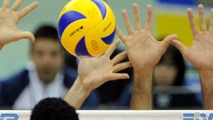CSS EST VOLLEYBALL