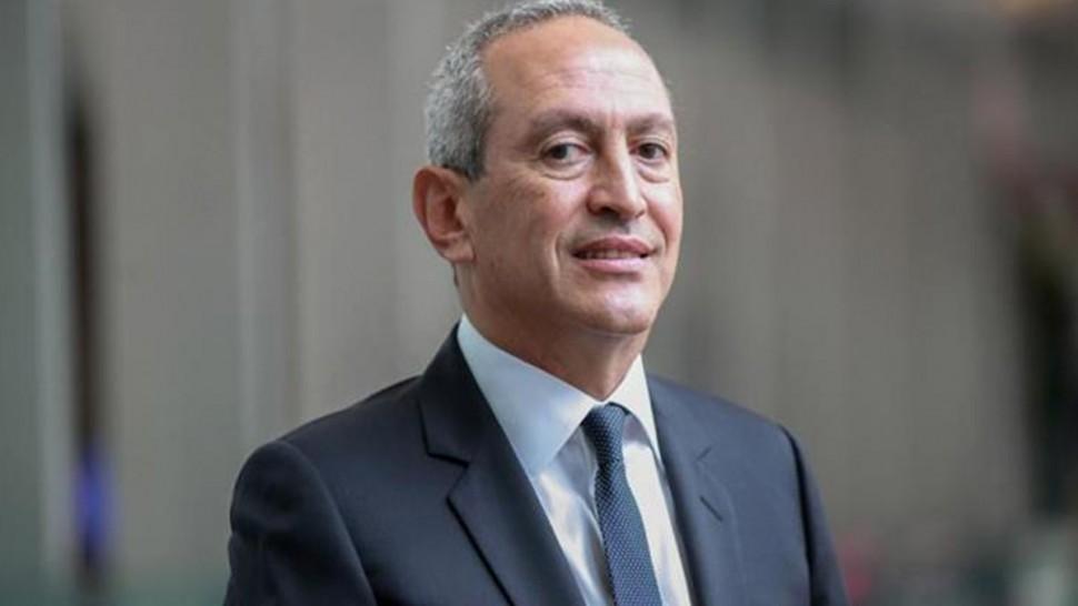 مليارديرات العرب  : ناصف ساويرس يحافظ على صدارة القائمة