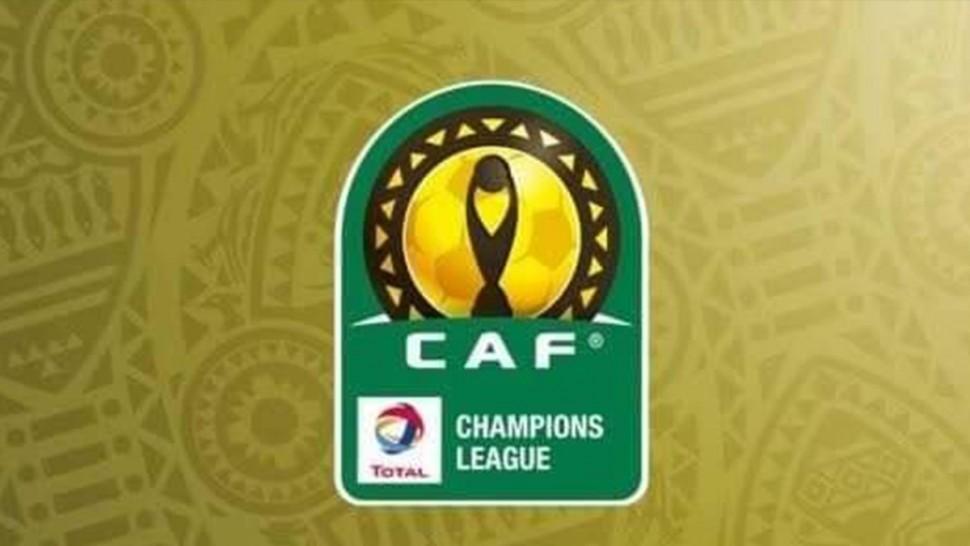 دوري أبطال افريقيا: الفرق المتأهلة الى الدور ربع النهائي