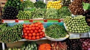 منتوجات غذائية