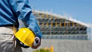 مقاولو البناء والأشغال العمومية يطالبون سلط الاشراف بخلاص ما تخلّد بذمّتها لفائدتهم