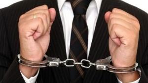 صفاقس : مقاضاة موظفين عموميين بتهمة السّرقة والخيانة والاستيلاء على أموال