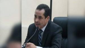 حكم قضائيّ باتّ بابطال نقلة القاضي بشير العكرمي