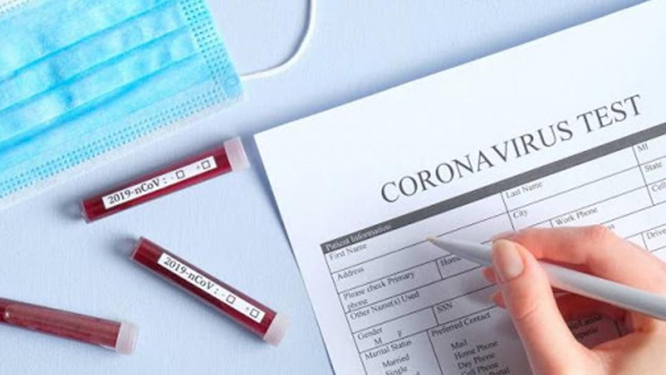 القصرين : تسجيل 4 وفيات و 70 اصابة جديدة بفيروس كورونا