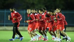 ترانسفار ماركت: المنتخب التونسي في المركز 12 افريقيا من حيث القيمة المالية خلف المغرب والجزائر