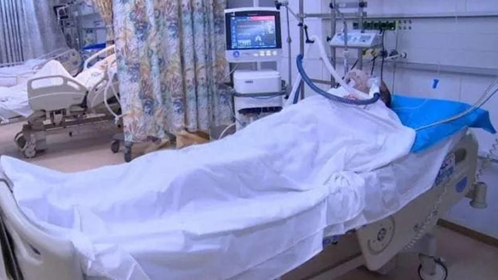 المنستير : تسجيل 3 وفيات و 183 اصابة بكورونا