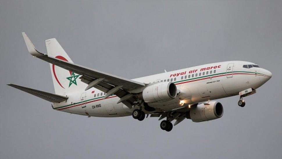المغرب يعلّق رحلاته الجوية مع تونس