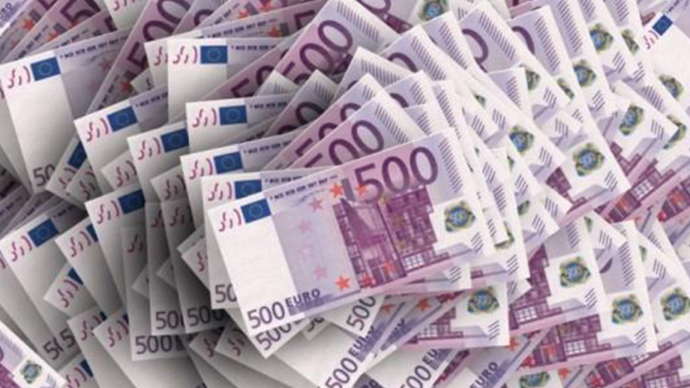 جائحة فيروس كورونا تكلّف فرنسا 424 مليار يورو