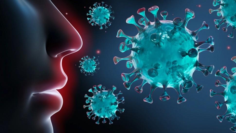 المهدية : تسجيل 3 وفيات و 59 اصابة جديدة بفيروس كورونا