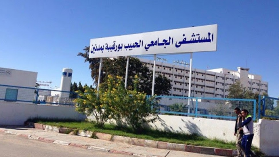 مدير الصحة بمدنين : المستشفيات تفتقر لأطباء الانعاش لمجابهة الكورونا