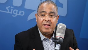 محسن حسن : تونس أصبحت من الدول الفقيرة