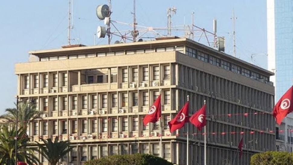 مصالح الاستخبارات بوزارة الداخلية : تحذير من مخطط إرهابي كبير في تونس