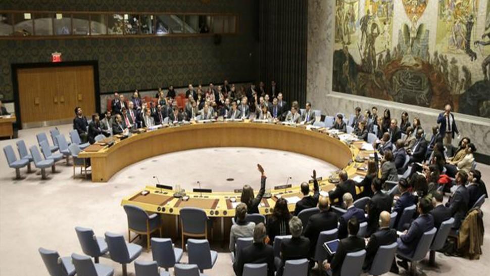 مجلس الأمن الدولي يصادق على نشر 60 مراقبا لوقف إطلاق النار في ليبيا