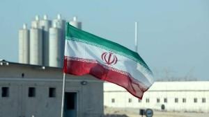 وكالة الطاقة الذرية تؤكد أن طهران بدأت تخصيب اليورانيوم بنسبة 60%