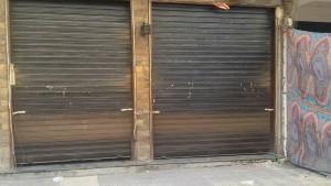 صفاقس : 400 مقهى أغلقت أبوابها بسبب كورونا