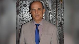 كمال بن يونس يستقيل من الادارة العامة لوكالة تونس إفريقيا للأنباء