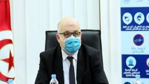 وزير الصحة يكشف أسباب النقص المسجل في عدد من الأدوية