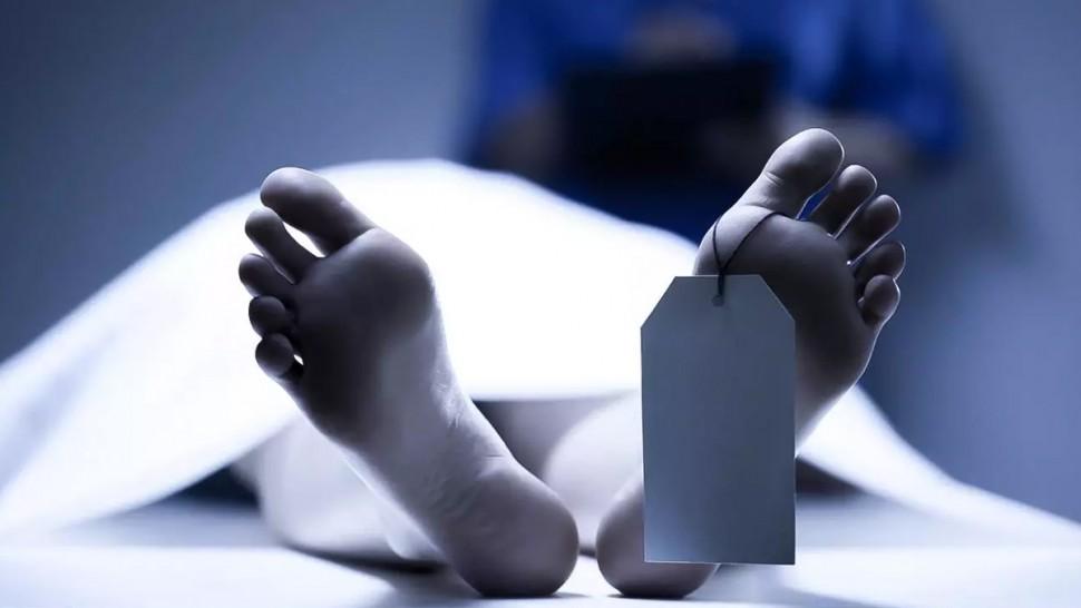 سيدي بوزيد : وفاة امرأة حامل بفيروس كورونا