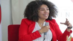 شيماء بوهلال