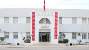 صفاقس : قبول 5 قائمات للانتخابات الجزئية ببلدية ساقية الدائر