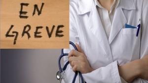 يشمل مقاطعة التلاقيح ضد كورونا ...اضراب بثلاثة أيام للأطباء والصيادلة وأطباء الأسنان للصحة العمومية