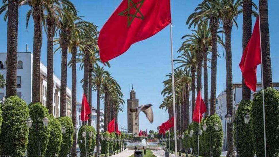 المغرب  ، فيروس كورونا